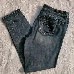 Ariya Skinny Jean's Size 13/14